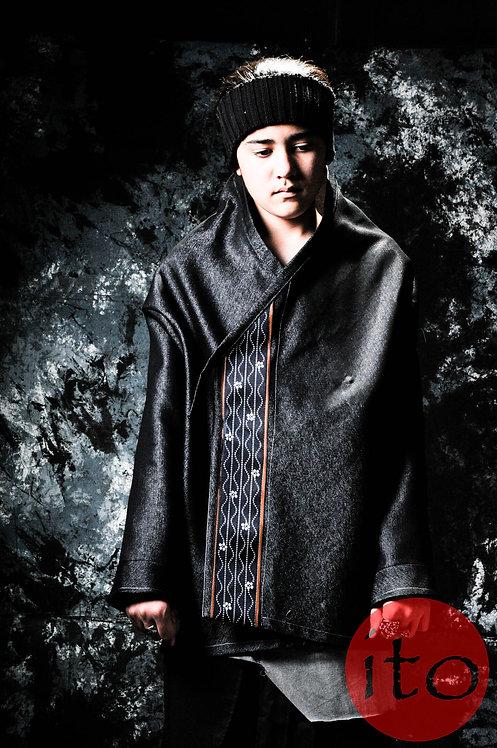 Komori Jacket