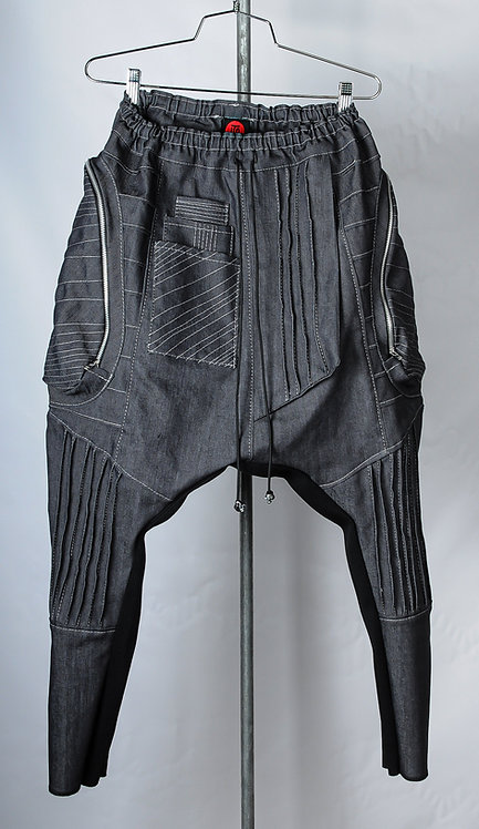 Hakata Pants