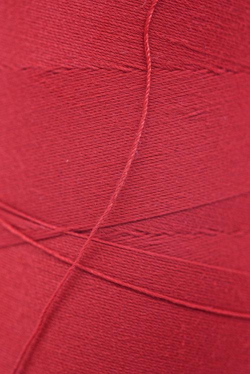 Top Stitch Thread#5