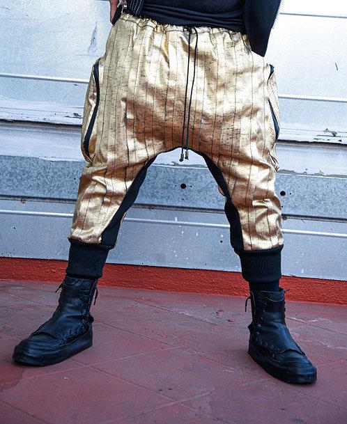 Chiba Pants Kin