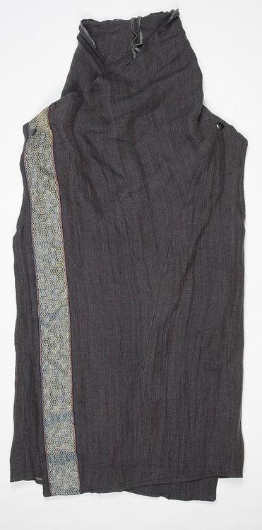 ChoCho-San Banki Vest Jacket