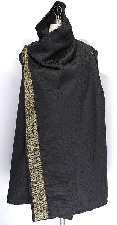 Chochosan Vest Ryo
