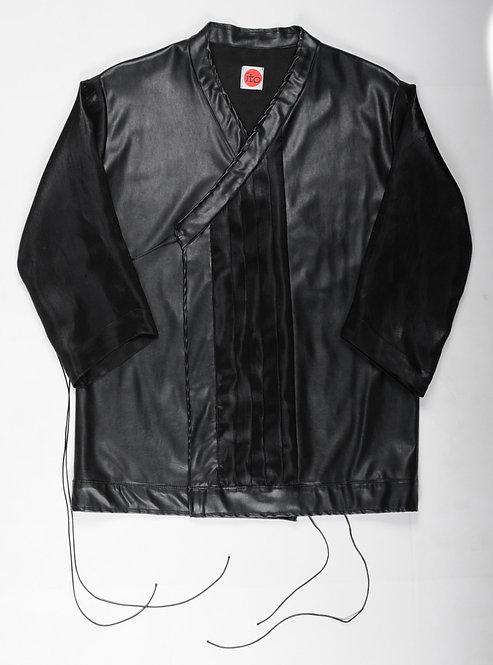 Kami Kudoi II Jacket