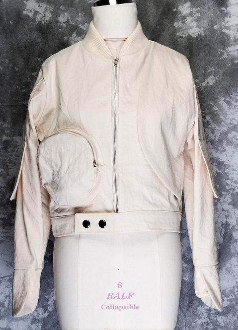 Tebori Horigen Tonbo Jacket