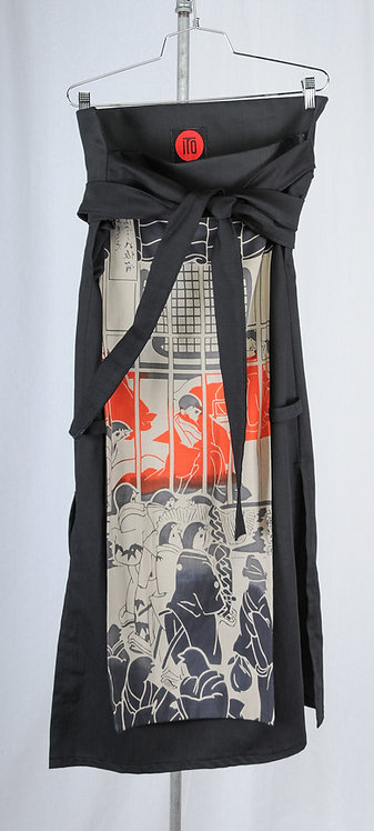 Kawai rumi Skirt