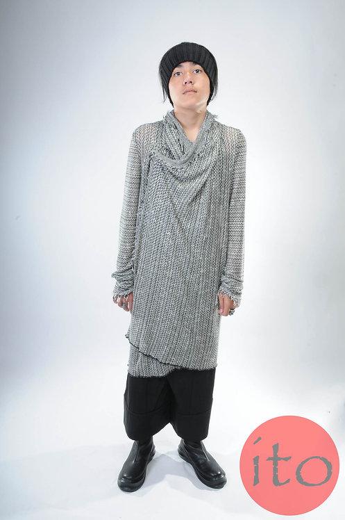 Hyakosho Sweater
