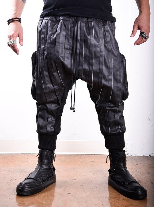 Chiba Pants
