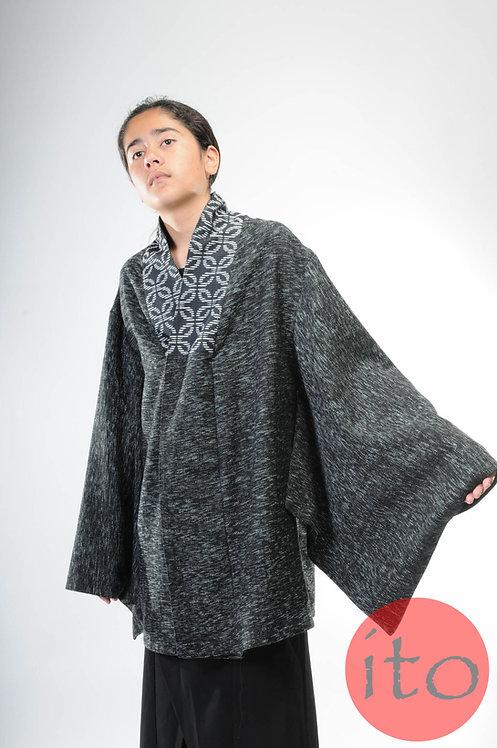 Haori Coat