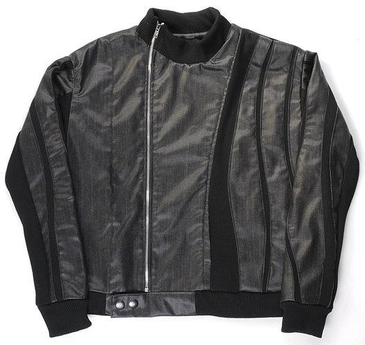 Muzukashi Jacket