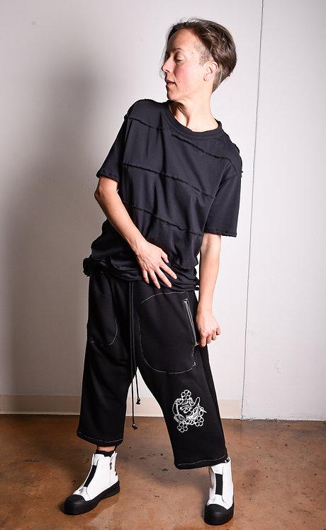 Toyama Pants