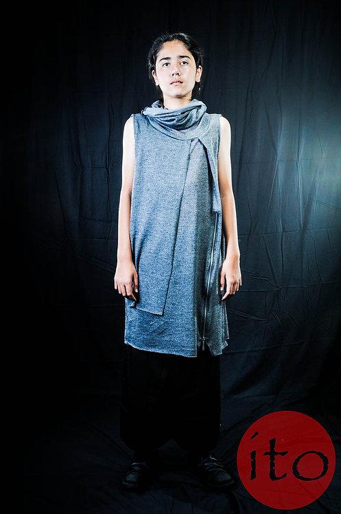 Asym TShatsu Gure