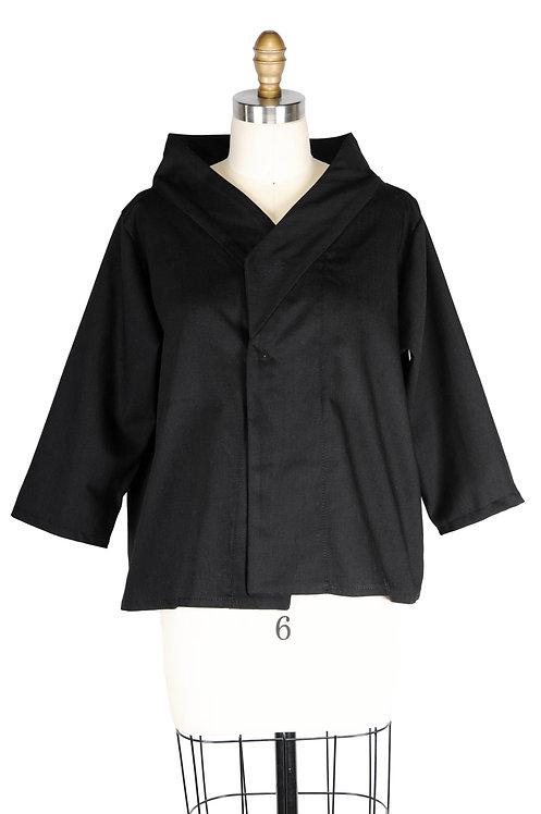 Zo Yukata jacket