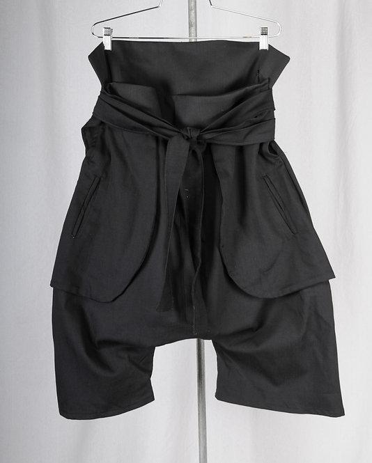 Senshi Shorts