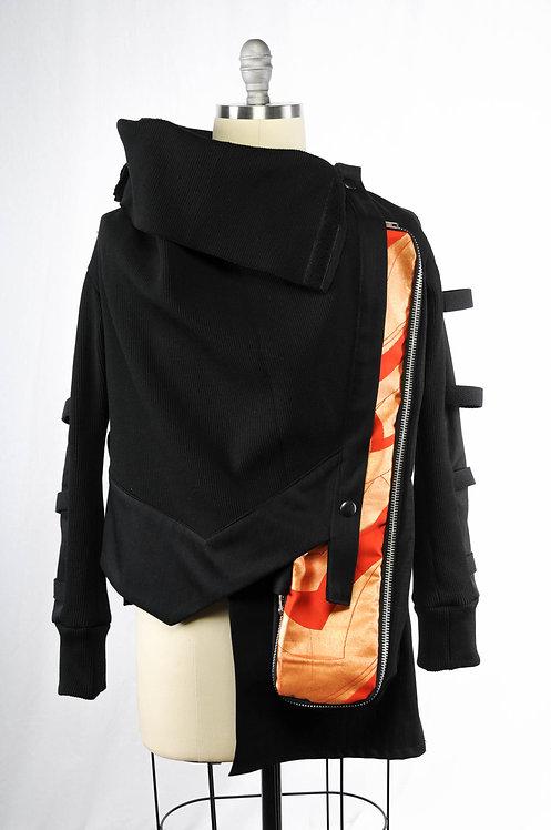 Ronin Jacket