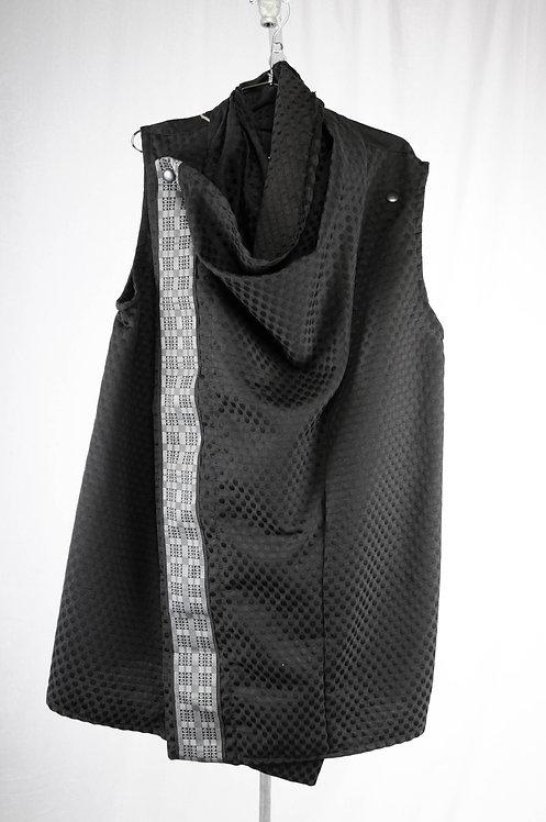ChoCho-San Vest Jacket