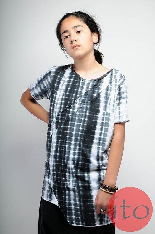 Eri Aoi Ten Shirt