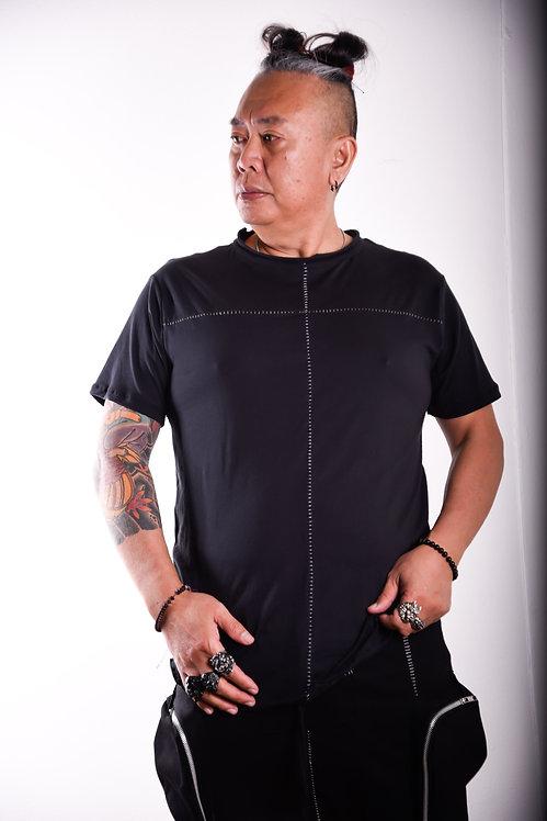 Sutechi Shirt
