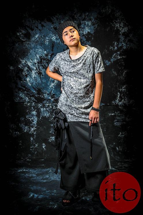 Eri Ishi Shirt