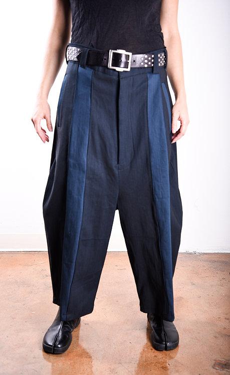 Hauru Pants