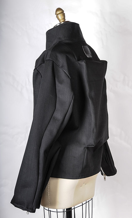 Kamakiri Jacket