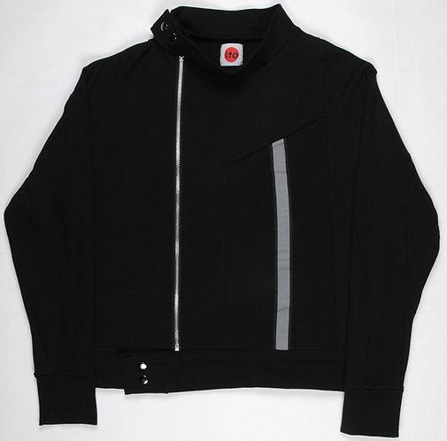Kakudo Jacket