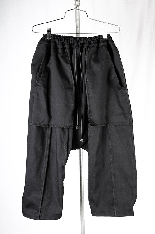 Kohoni Pants (Long)