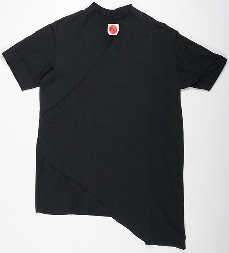 Decon Short-Sleeve Shirt