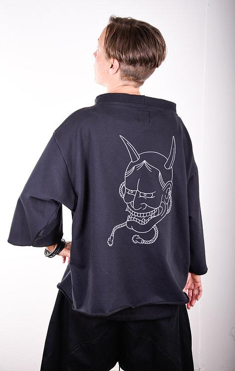Yotsu Shirt