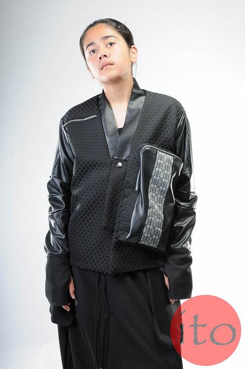 ModHaori Jacket