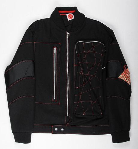 Osaka Jacket Chisana Poketto V