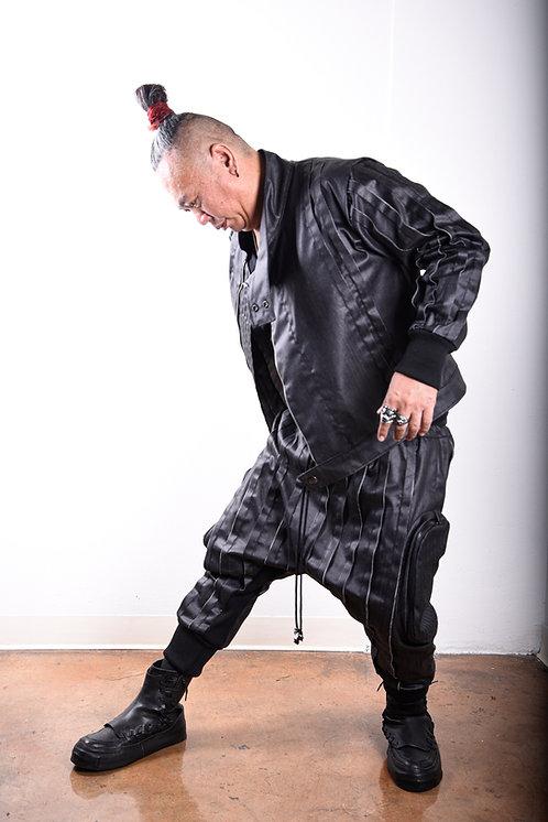 Chiba Jacket Kudo