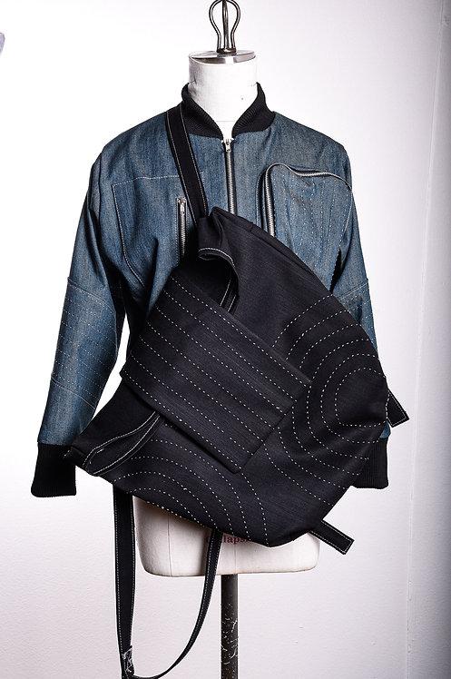 Fujiwara Bag