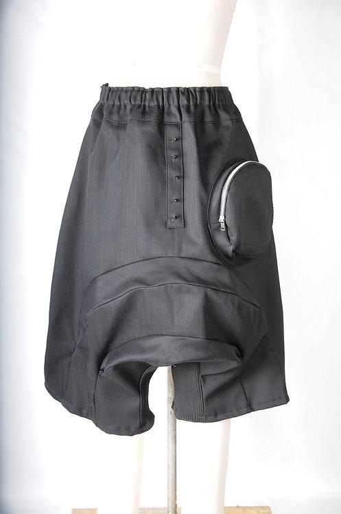 Cicada Shorts (W)