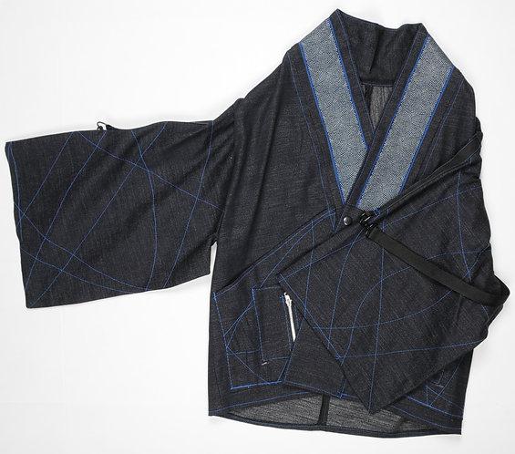 Modern Noragi Fujisan