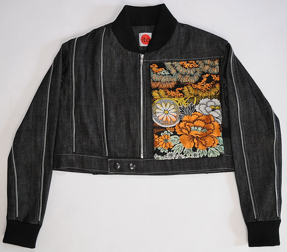 Kanto Jacket