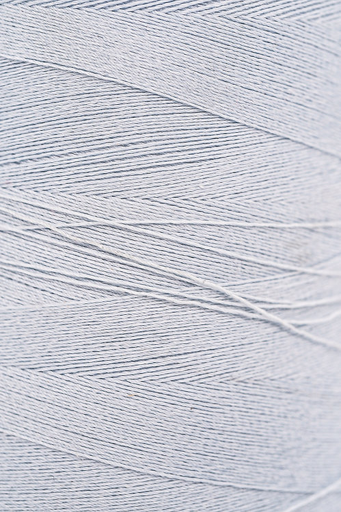 Top Stitch Thread#7