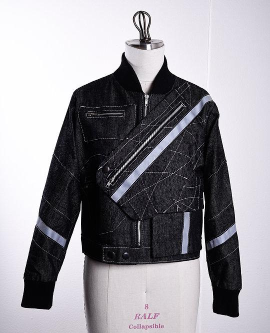 Genbu Jacket