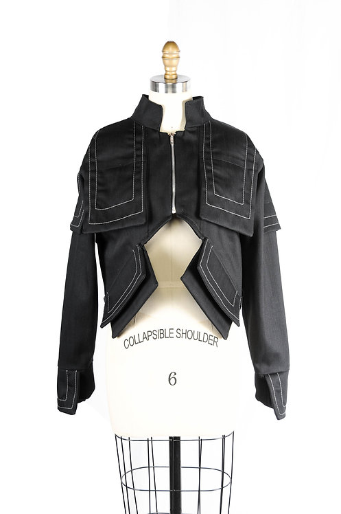Kogo Jacket