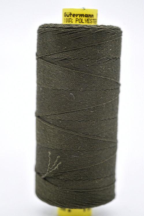 Top Stitch Thread#14
