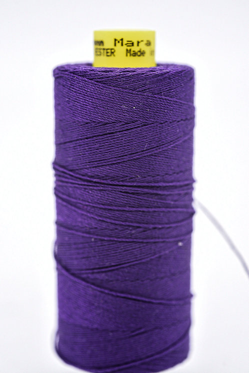 Top Stitch Thread#16