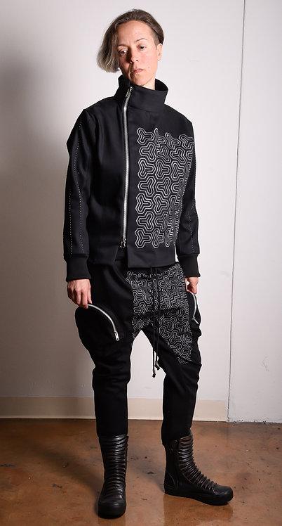 Kato Jacket