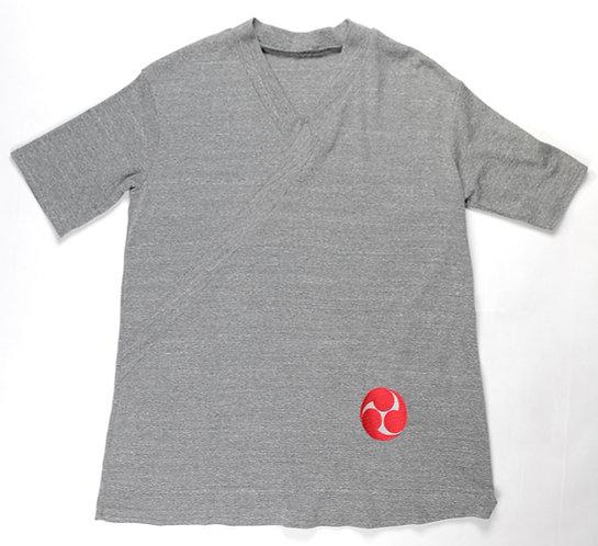 Hasu Gure Shirt