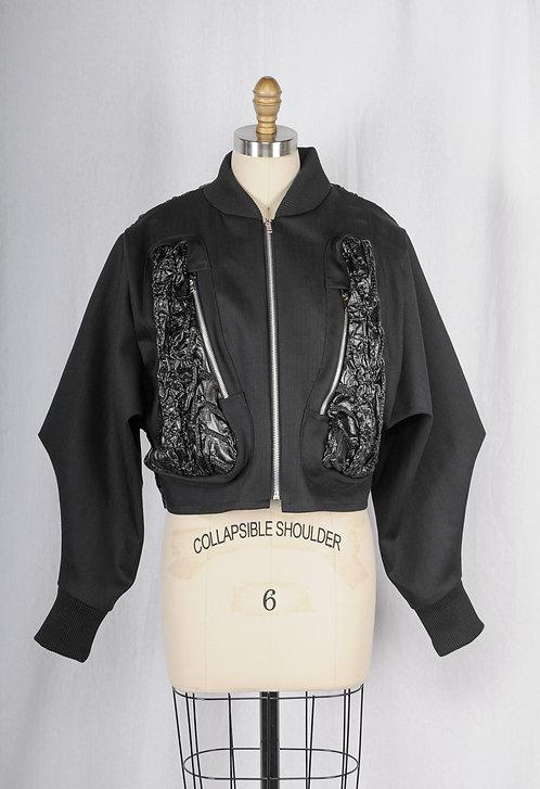 Kōmori Jacket