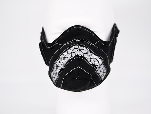 Geo Reflecto Soft Mask
