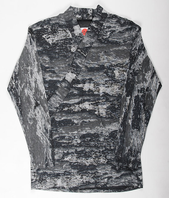 ModKimono Guere Shirt