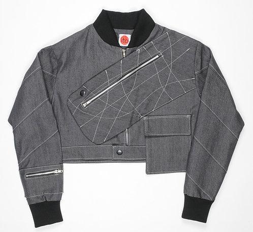 Chisai Jacket