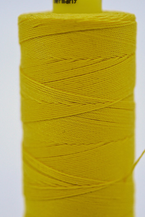 Top Stitch Thread#19
