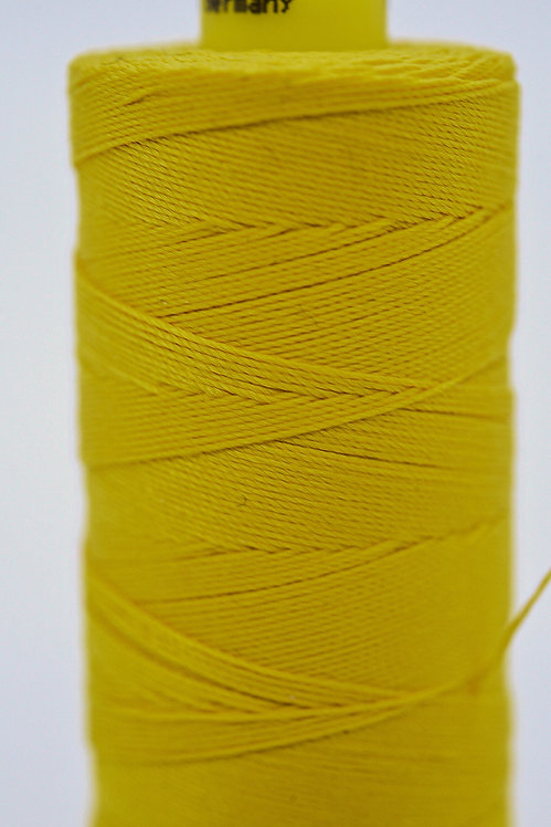 Top Stitch Thread#19