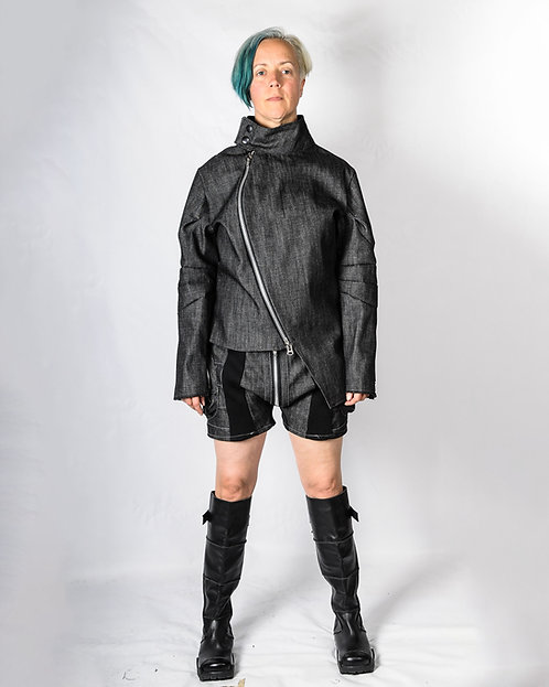 Mugen Jacket