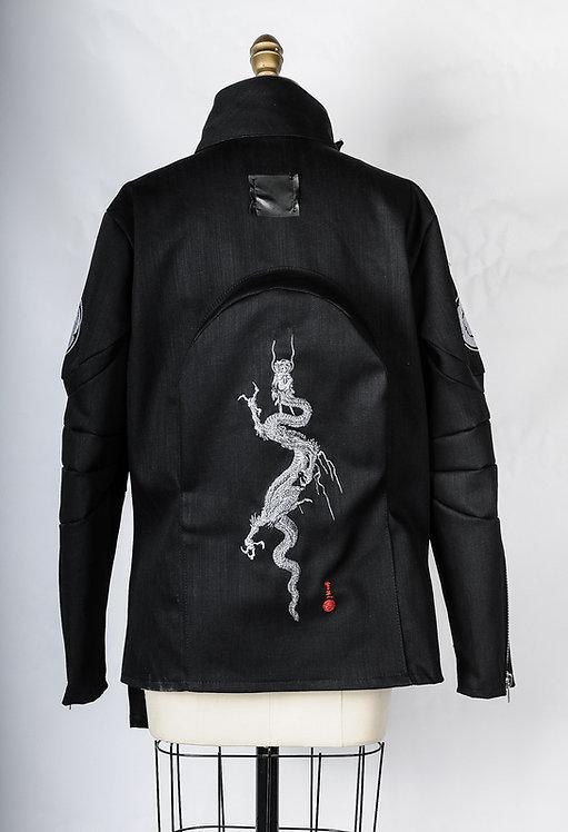 Sho Mugen Jacket Last One